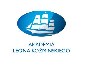 logo-kozminski