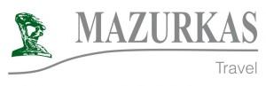 mazurkas-travel-logo-1000x1000-0-