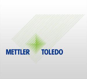 sponsor-mettler