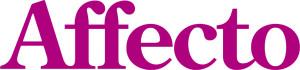 Affecto_logo