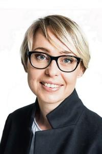 z21533338Q,dr-Magdalena-Luzniak-Piecha