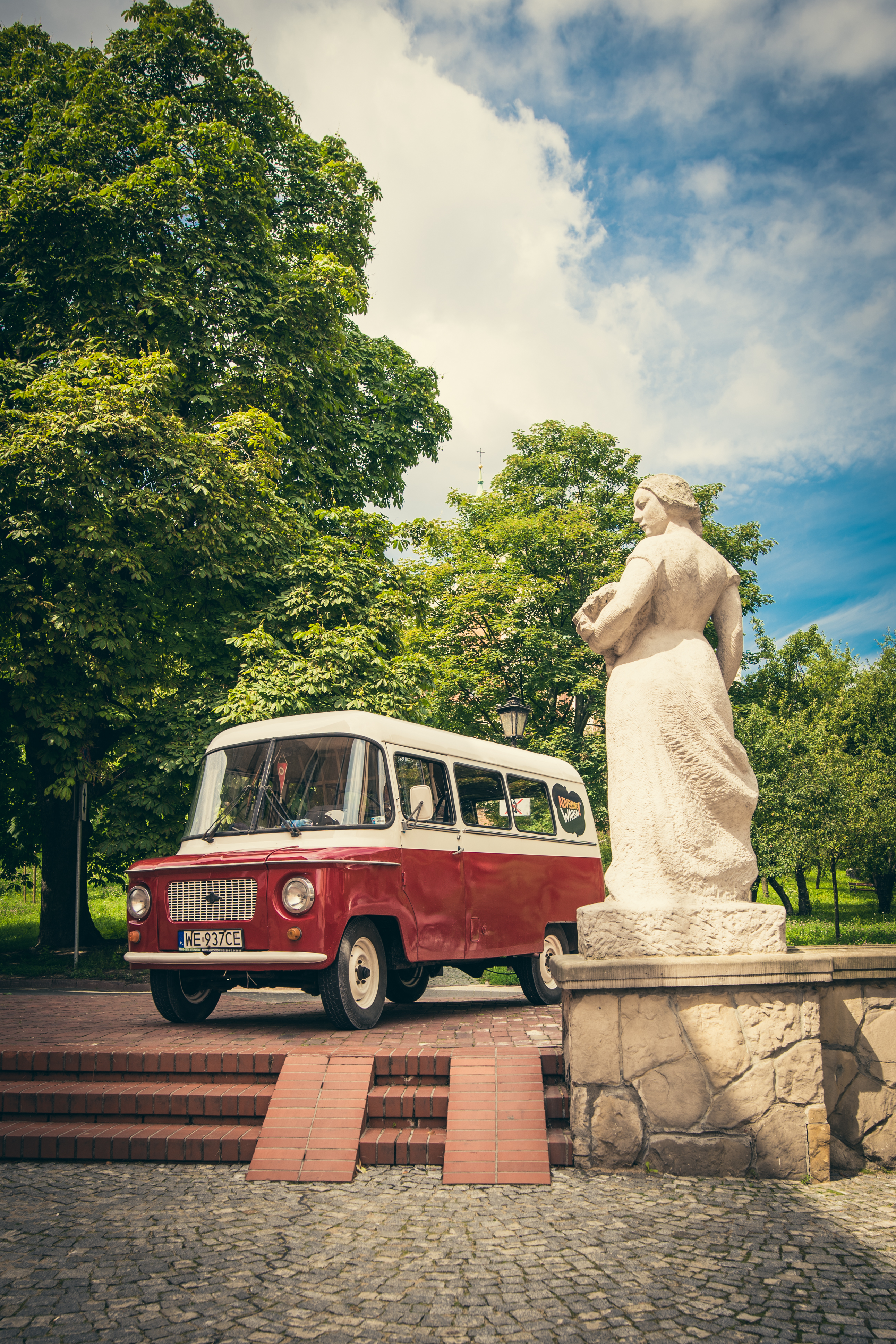 Adventure_Warsaw_Nyski-27