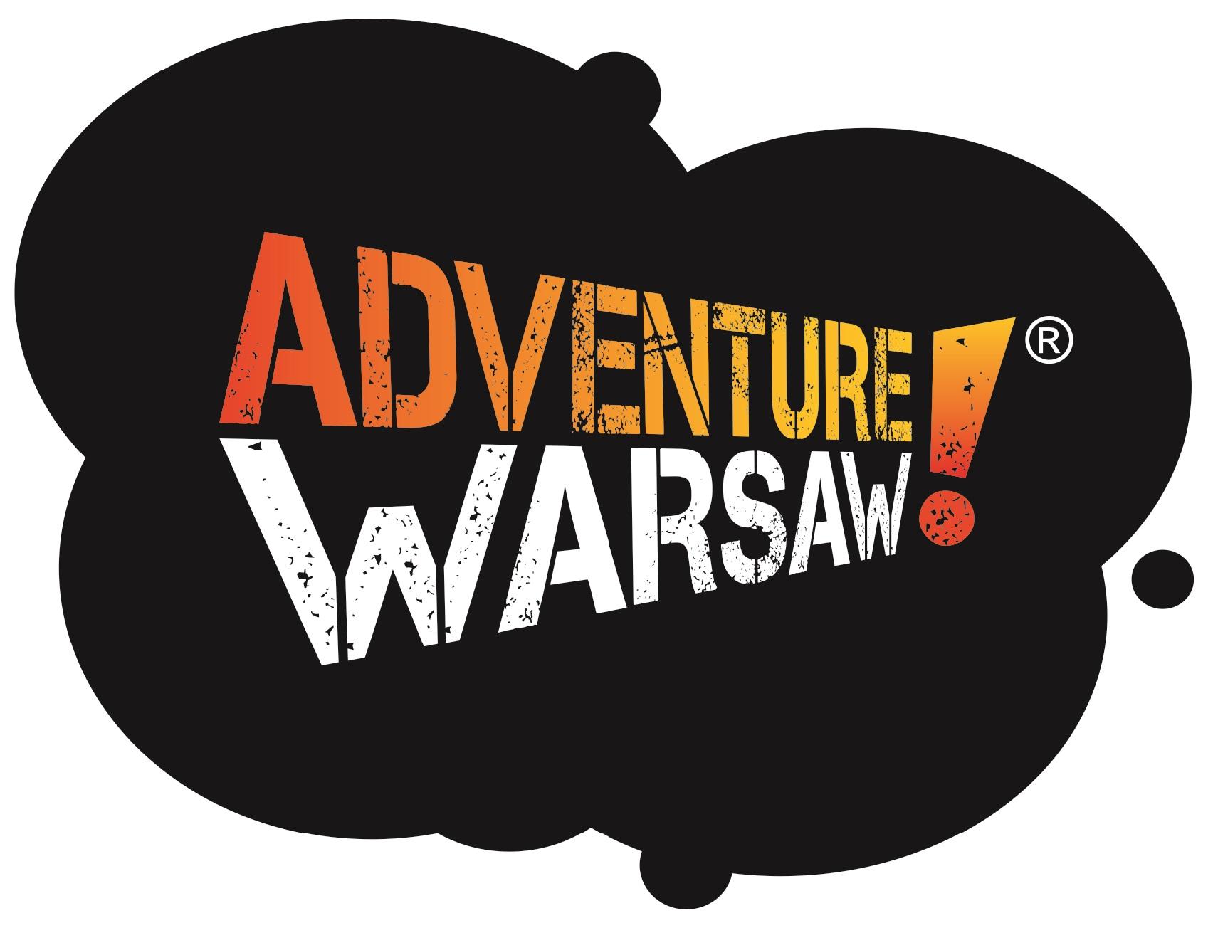Adventure-Warsaw-logo-czarne