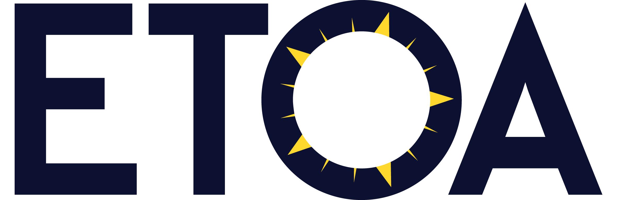 ETOA-logo