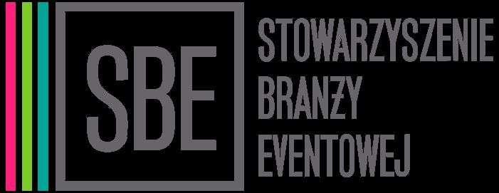 Logo-SBE-2019-v2