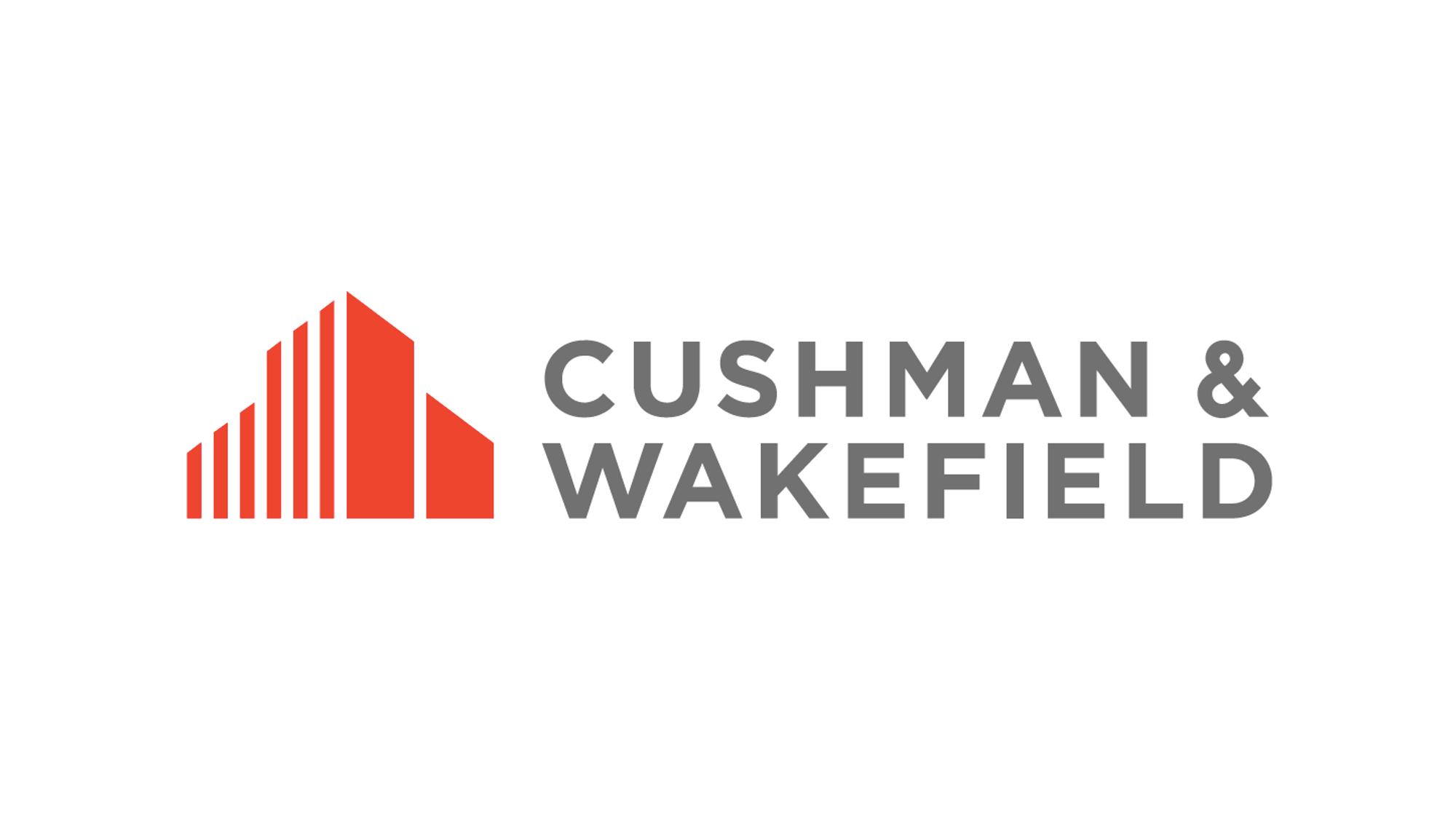 CW-logo-dred