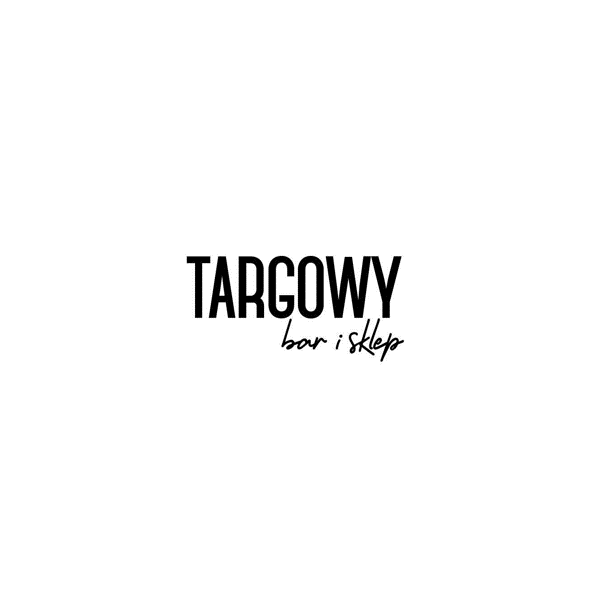 partner-bar_targowy