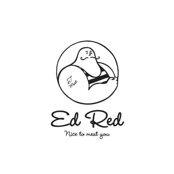 partner-edred