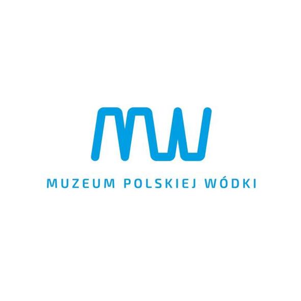 partner-muzeumpolskiejwodki