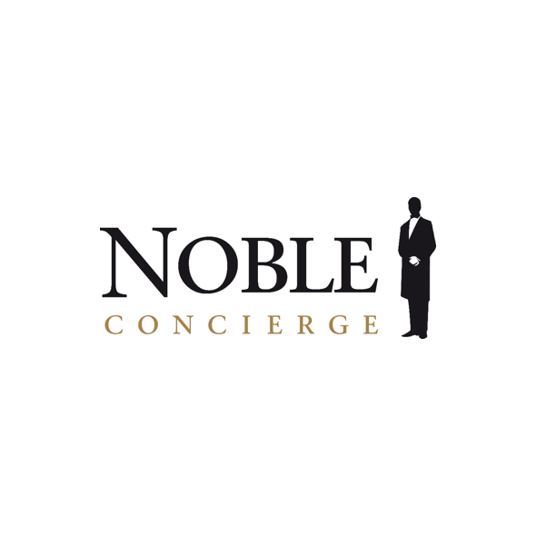 partner-nobelconcierge