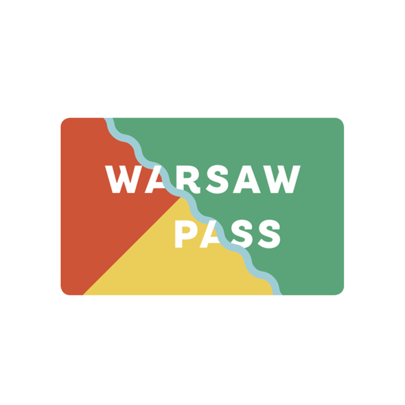 partner-warsawpass