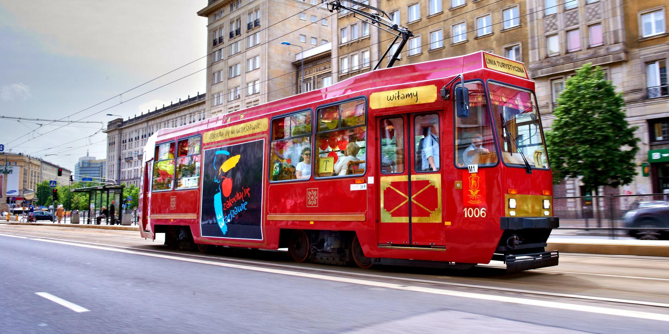tram_a
