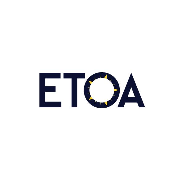 etoa-AW