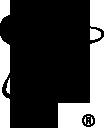logo104x128przezroczystetloczarnewypelnienie
