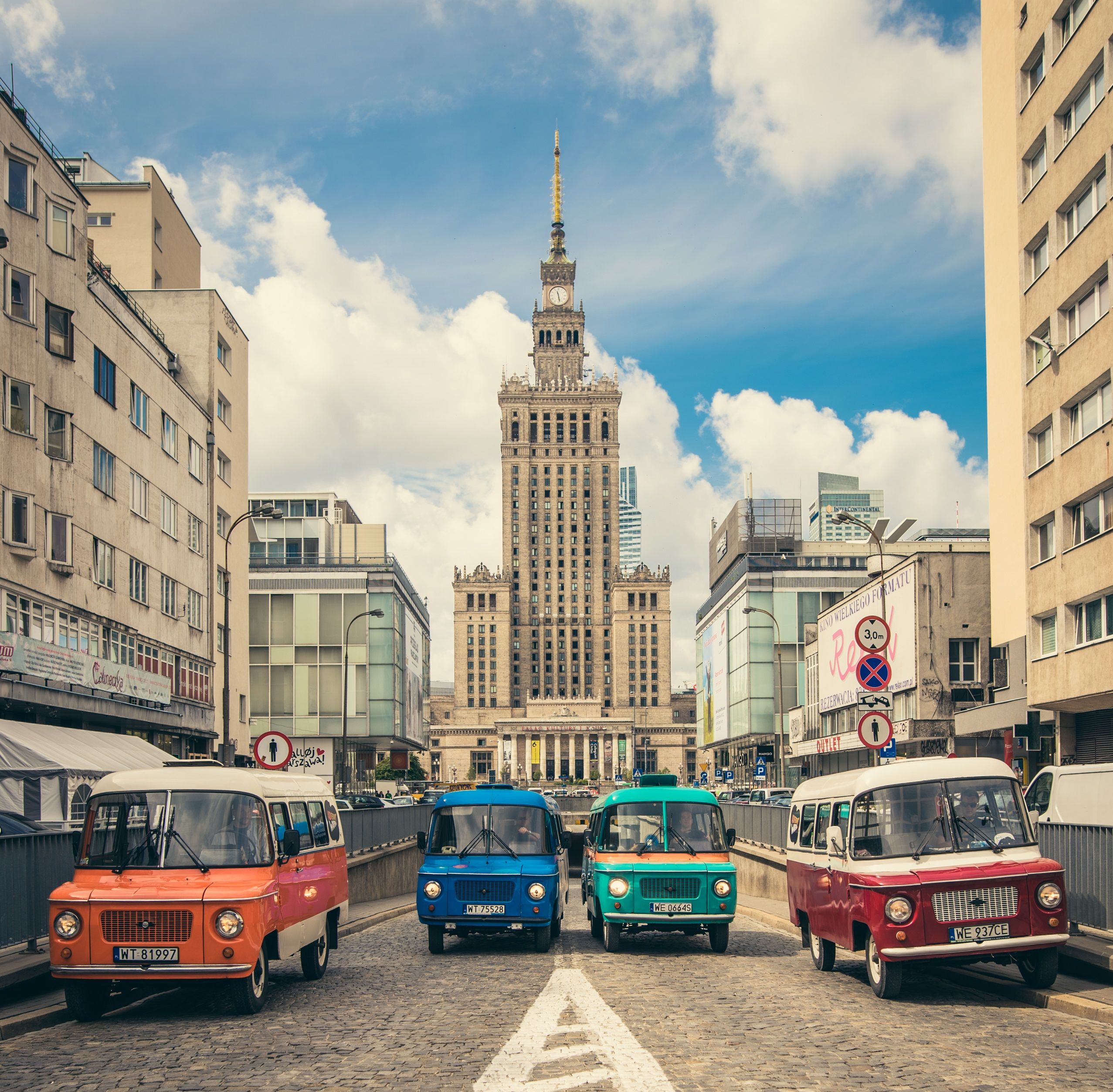 Adventure_Warsaw_Nyski-30