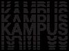 radio_kampus_logo-trans